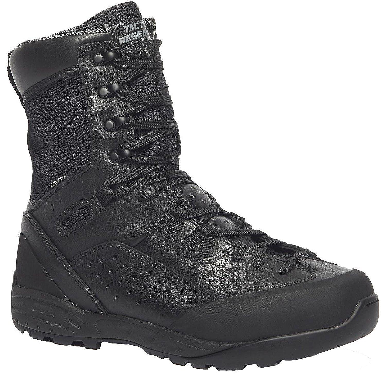 Reliable New Mountain Warehouse Hiking Walking Trail Mens Womens Orion Boots Uk 8 Eu 42 Men's Shoes