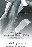 The Spanish Billionaire's Hired Bride (Entangled Indulgence)