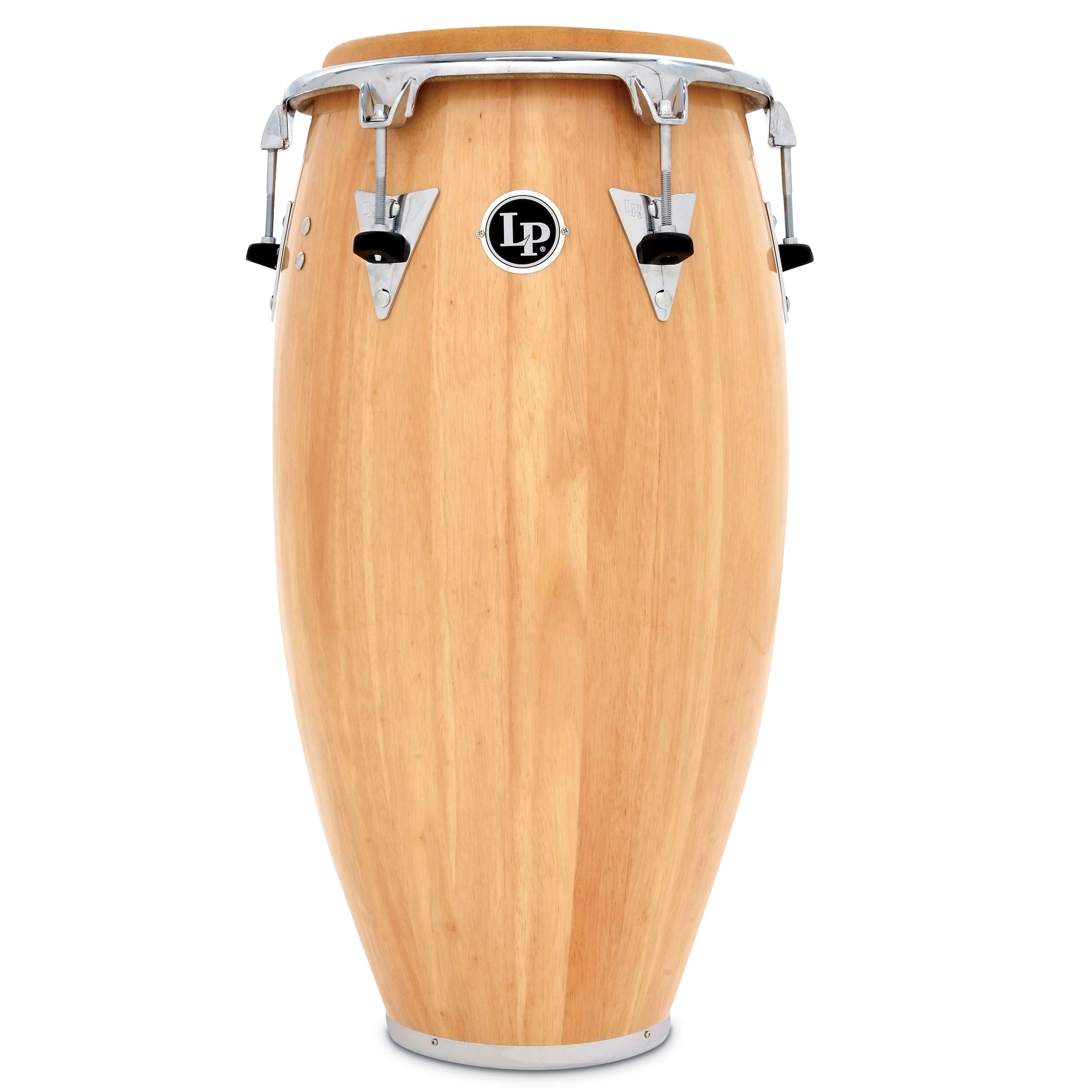 LP Cls Top Tun 12 1/2Tum Natwd by Latin Percussion (Image #1)