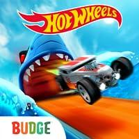 Hot Wheels Unlimited