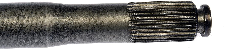Dorman 630-604 Rear Axle Shaft