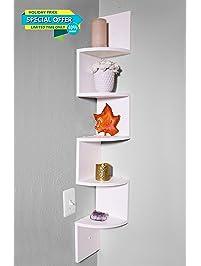 Shop Amazon.com|Corner Shelves