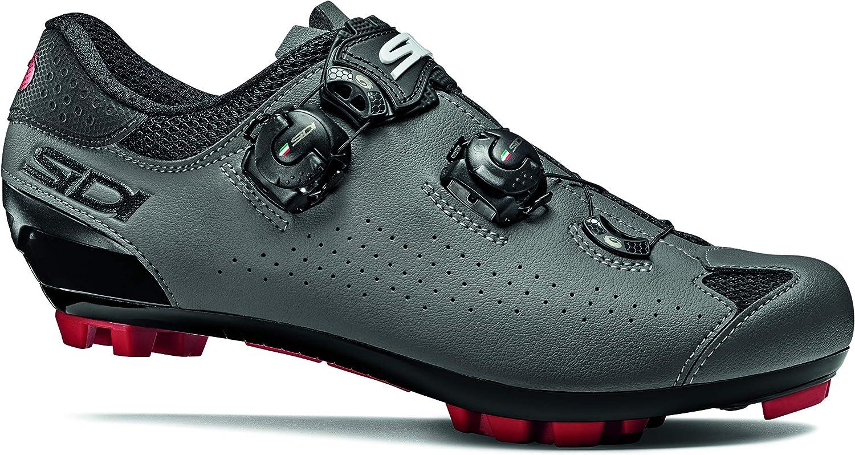 Sidi Dominator 10 MTB Shoes