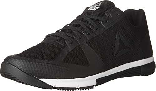 CrossFit Speed TR 2.0 Training Shoes