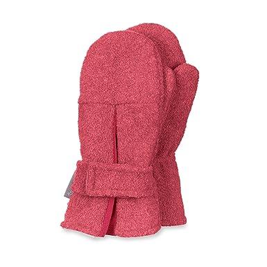 sterntaler handschuhe gr 1