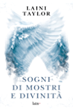 Sogni di mostri e divinità: La chimera di Praga 3 (La saga della Chimera di Praga) (Italian Edition)