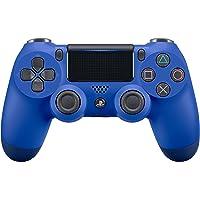 Fortnite PS4 1,500 V-Bucks, Royale Bomber&Frostbite Skins and PS4 Controller