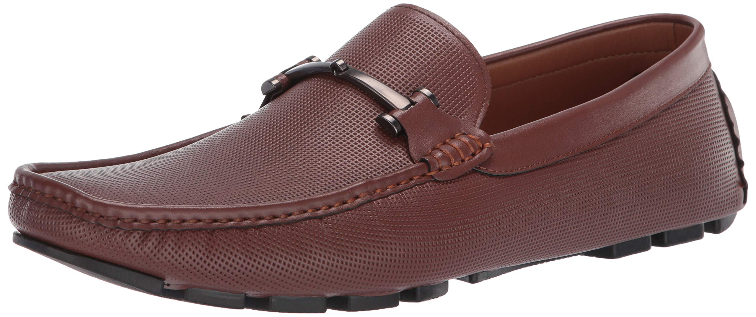 Unlisted by Kenneth Cole Men's Hope Driver D Driving Style Loafer