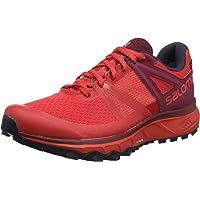 Salomon Trailster GTX, Zapatillas de Trail Running
