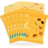Daily Fresh Healthy Mix for Junior, 24 Count