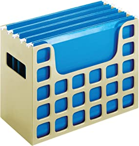 Pendaflex Desktop File, 9-1/2