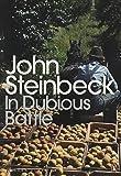 In Dubious Battle (Penguin Modern Classics)