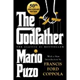 The Godfather: 50th Anniversary Edition
