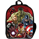 BB Designs Marvel Avengers Backpack