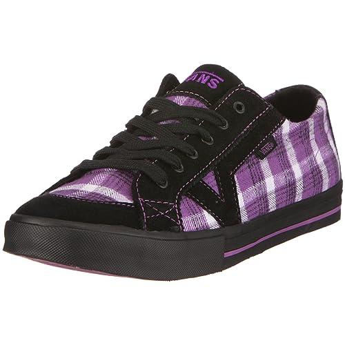 scarpe sport donna vans