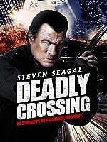 Deadly Crossing