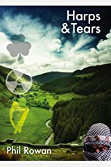 Harps & Tears Kindle Edition