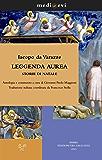 Leggenda aurea. Storie di Natale (medi@evi. digital medieval folders)