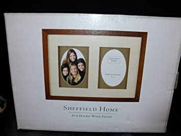 sheffield home picture frame 4