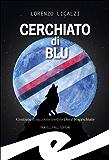 Cerchiato di blu