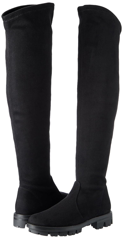 Sale Visit Womens 2428 Biker Boots NR Rapisardi Cheap Sale Best Store To Get Sale Footlocker Pictures cOBQV3