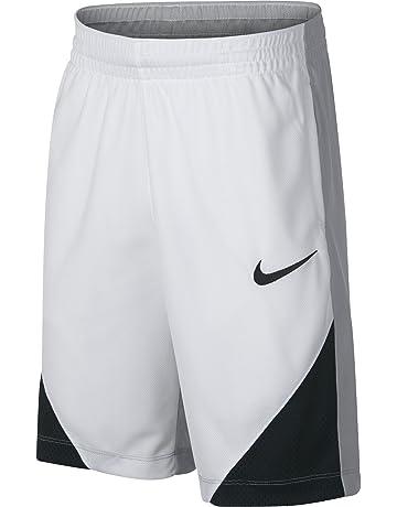3ba168003542 Amazon.com  Shorts - Boys  Sports   Outdoors