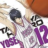 TVアニメ 黒子のバスケ キャラクターソング SOLO SERIES Vol.13