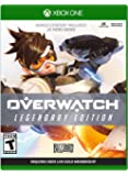 Overwatch - Legendary Edition for Xbox One