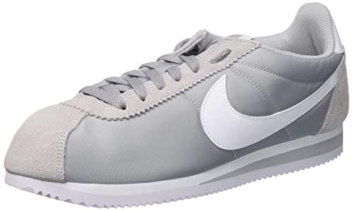 Nike Classic Cortez Nylon, Zapatillas de running para hombre
