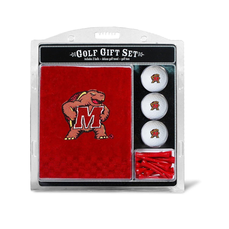 人気ショップ NCAA NCAA 刺繍タオル B0001TAUI2 ギフトセット 刺繍タオル B0001TAUI2, アップグレード:5683ee3d --- a0267596.xsph.ru