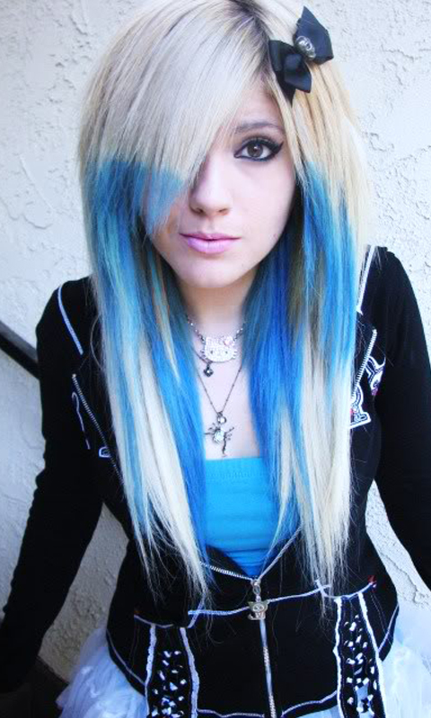 Theme interesting, Com amatuer cute teen with were visited