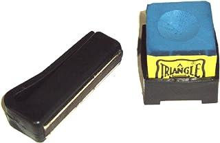 SGL Porte-craie magnétique pour table de billard/snooker
