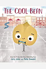 The Cool Bean (The Bad Seed) Kindle Edition