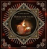 Rituales de magia blanca eBook: Pavesi, Lucia: Amazon.es