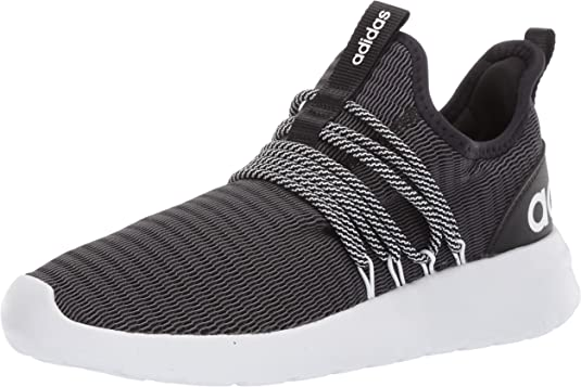6. Adidas Men's Lite Racer Adapt Running Shoe