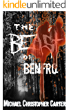 The BEAST of Benfro (Paranormal Tales from Wales)