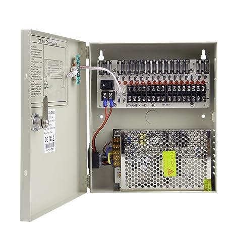 600 amp fuse box wiring diagrams600 amp fuse box box wiring diagram 120 amp fuse box 10 amp fuse box box