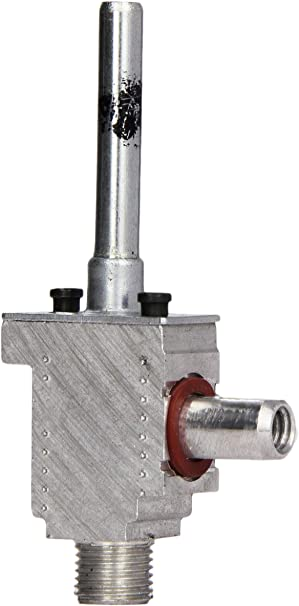 Frigidaire Range Oven Surface Burner Valve 5304506550