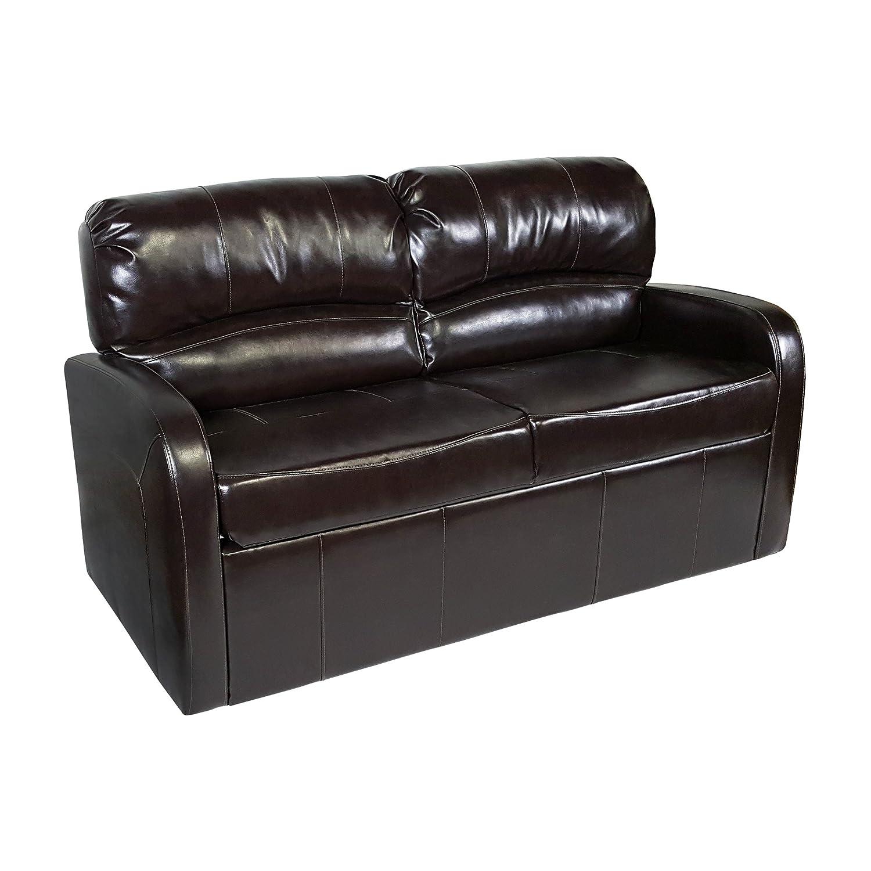New Rv Sleeper Sofa Marmsweb Marmsweb