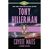 Coyote Waits: A Leaphorn and Chee Novel