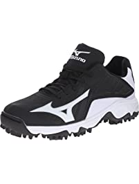Mizuno Mens 9 Spike Advanced Erupt 3 Softball Cleat