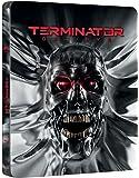 Terminator Genysis (Futurepak: Steelbook + Bonus Disc)