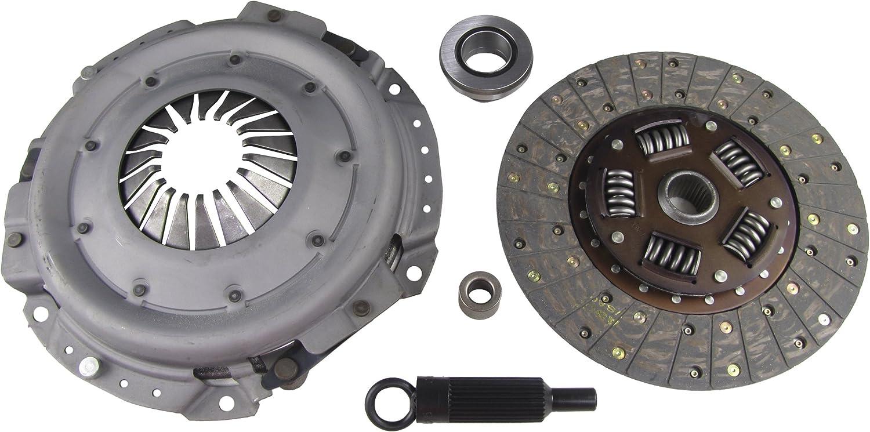 Alto Standard 91633 Replacement Clutch Kit