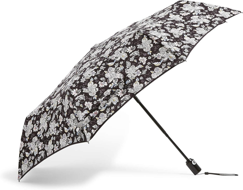 Vera Bradley Women's Umbrella