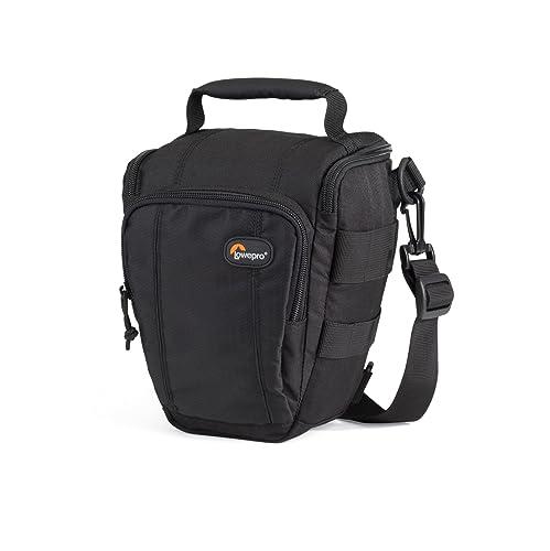 EOS80D,カメラバッグ,リュック,ショルダーバッグ,バックパック