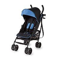 Deals on Summer Infant 3Dlite+ Convenience Stroller