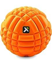 Trigger Point 'The Grid Ball' Massage Ball - SS19