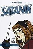 Satanik: 7