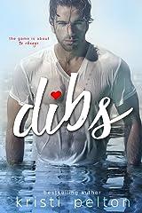 dibs Kindle Edition