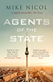 Agents of the State